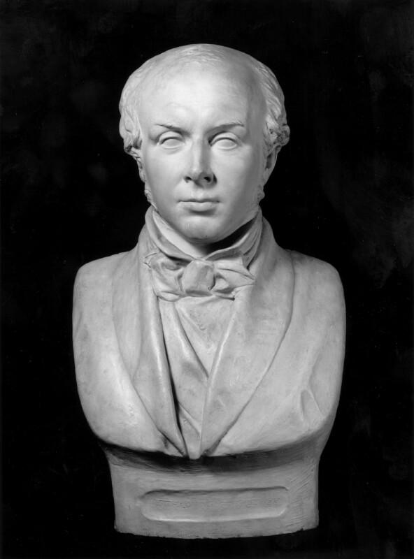 Arthur Hugh Clough matthew arnold