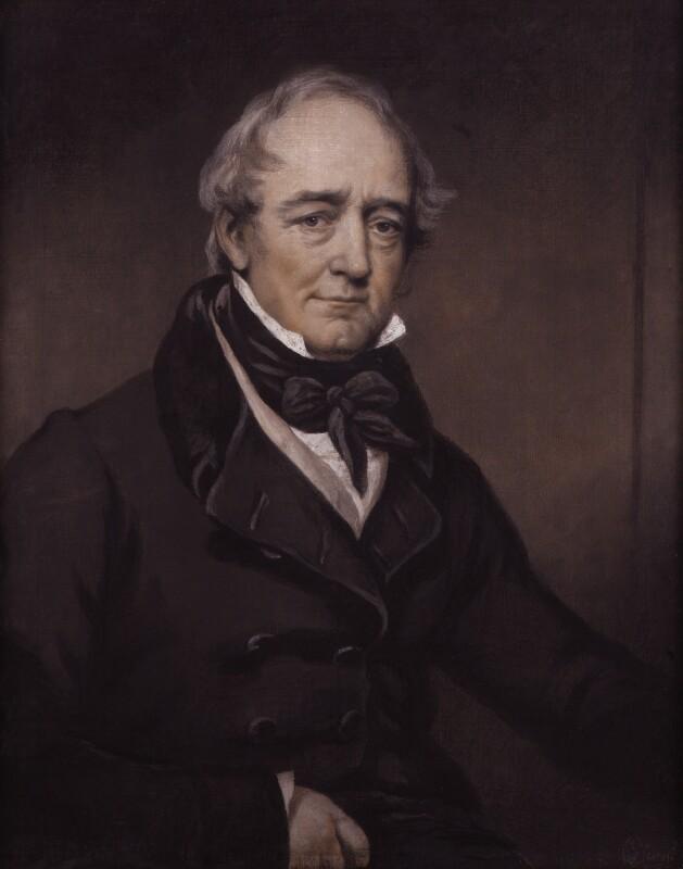 Charles Turner, by Charles Turner, 1850 - NPG 1317 - © National Portrait Gallery, London