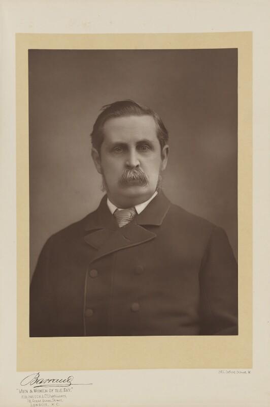 Henry Austin Dobson poems