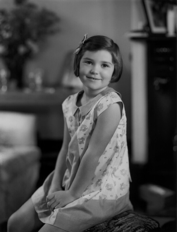 NPG x87279; Rachel Griffiths - Portrait - National
