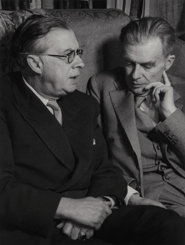 https://collectionimages.npg.org.uk/large/mw160663/Sir-Julian-Huxley-Aldous-Huxley.jpg