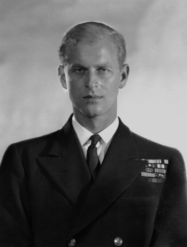 prince philip duke of edinburgh - photo #28