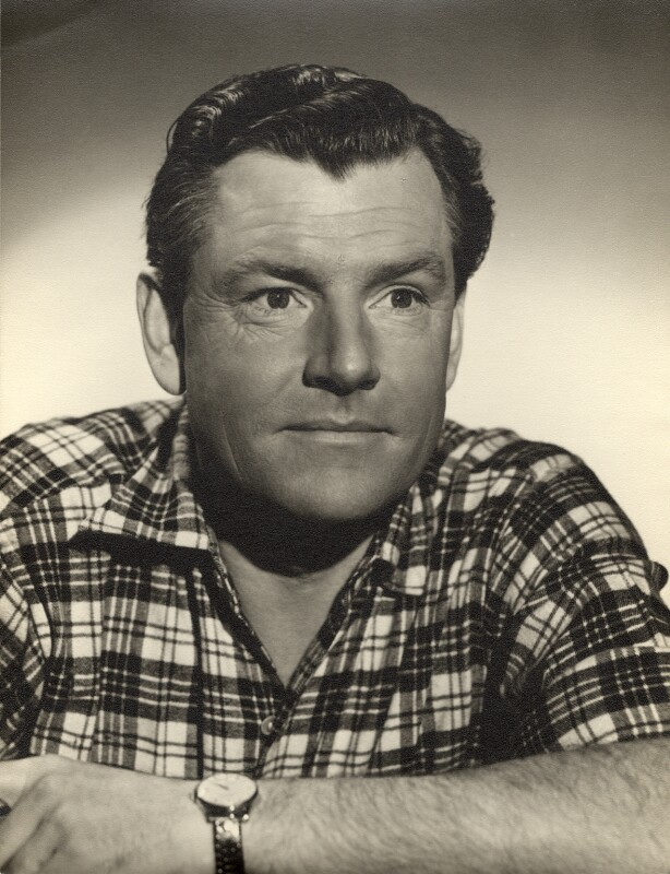 kenneth more 39 stepskenneth more full movies, kenneth more, kenneth more theatre, kenneth more theatre ilford, kenneth more father brown, kenneth more interview, kenneth more films, kenneth more movies, kenneth more actor, kenneth more wife, kenneth more theatre panto, kenneth more 39 steps, kenneth more theatre closing, kenneth more wiki, kenneth more imdb, kenneth more theatre parking, kenneth more height, kenneth more theatre pantomime 2018, kenneth more theatre whats on, kenneth more films list