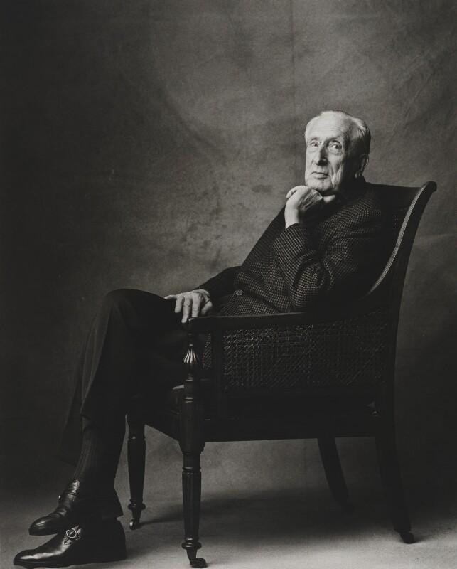 Sir William Walton Walton - David Epstein Epstein Walton: Façade; Epstein: Night Voices