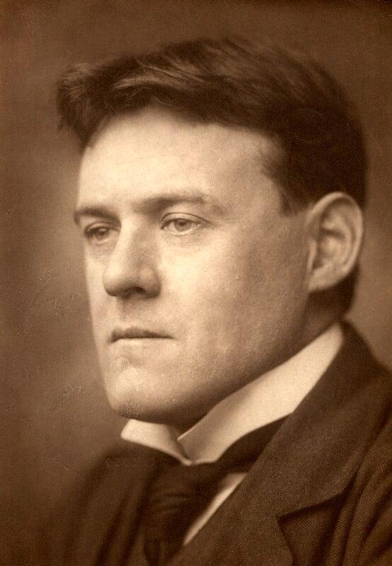 Hilaire-Belloc.jpg