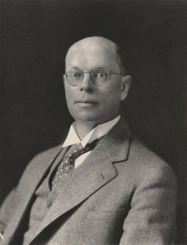 Fritz Miller
