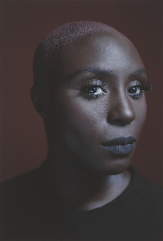 Image result for laura mvula black is the new black