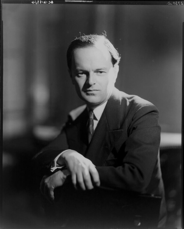 kenneth clark Looking for kenneth clark obituaries browse these and more at legacycom.