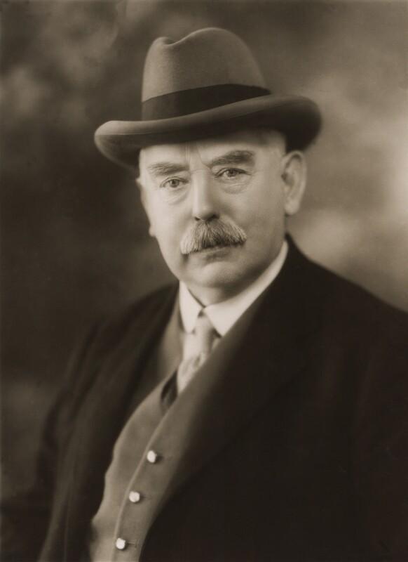 John Peter Pettyjohn