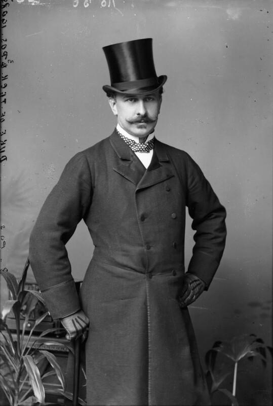 https://collectionimages.npg.org.uk/large/mw54692/Prince-Francis-Duke-of-Teck.jpg