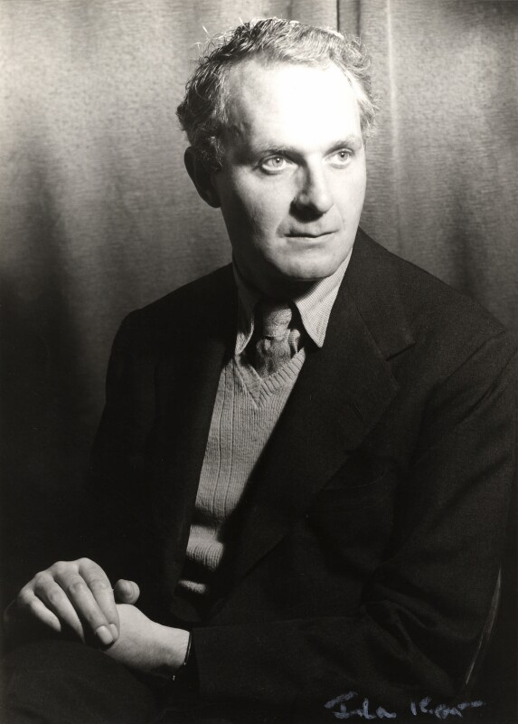 stephen spender my parents Summary stanza 1 the poet's parents sought to protect him from the street children they were rude in speech and were dressed in rags they were uninhibited and stripped off their clothes and swam in the country rivers.