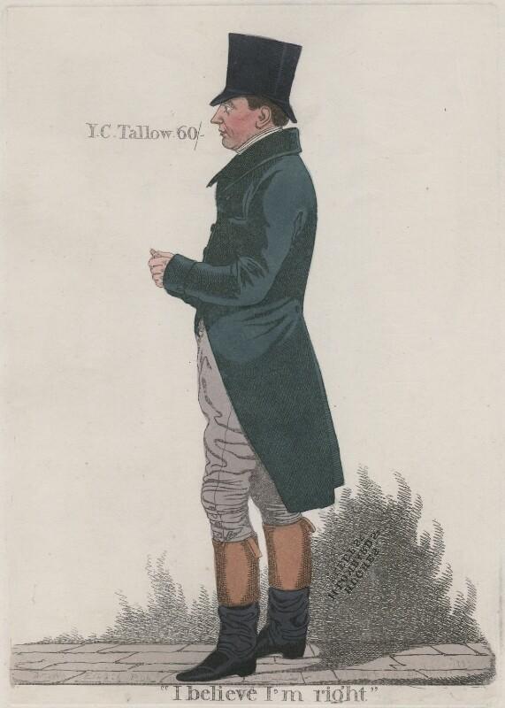 Daniel Alder ('