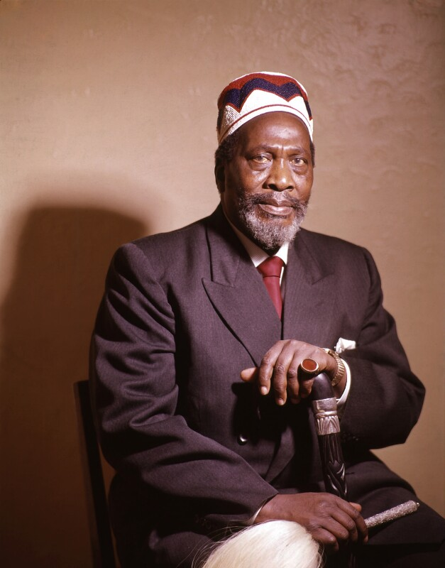 jomo kenyatta indepedence day speech analysis Jomo kenyatta essays: over 180,000 jomo kenyatta essays, jomo kenyatta term papers, jomo kenyatta research paper on our first day in israel.