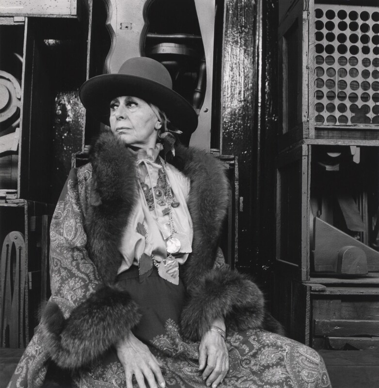 Image result for louise nevelson free images