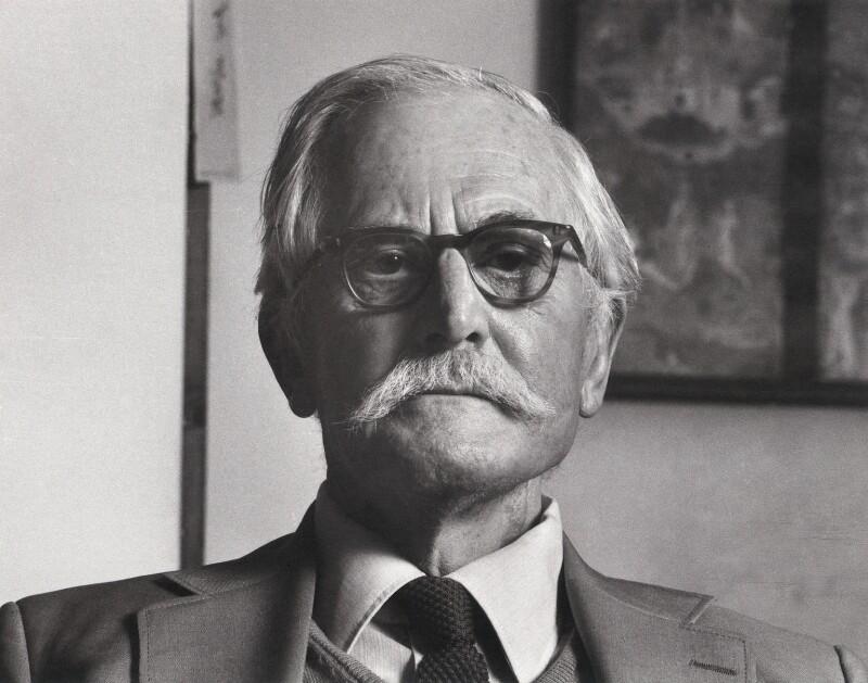 William Empson seven types
