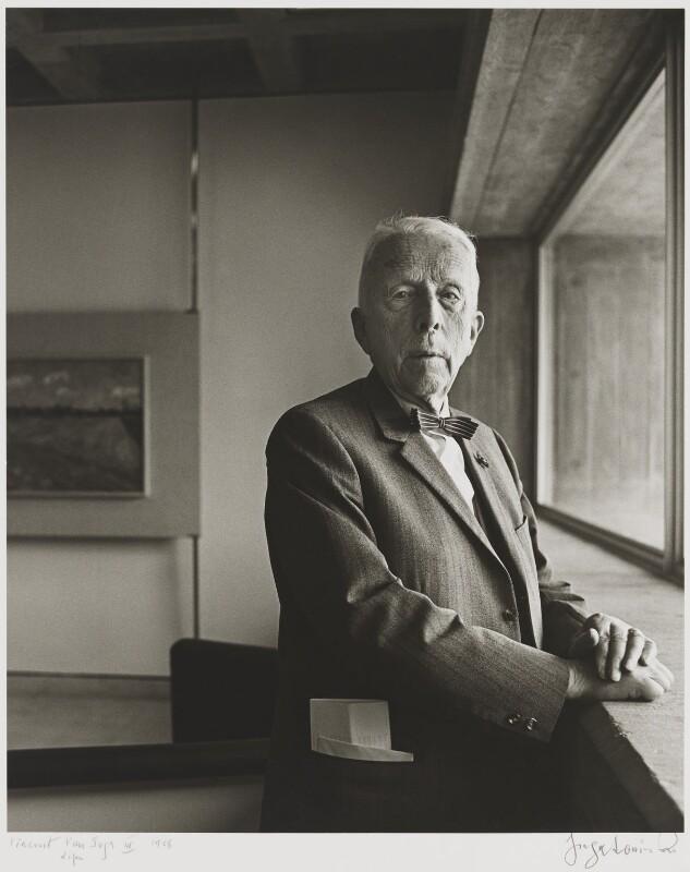 Npg X126823 Vincent Willem Van Gogh Portrait National Portrait Gallery