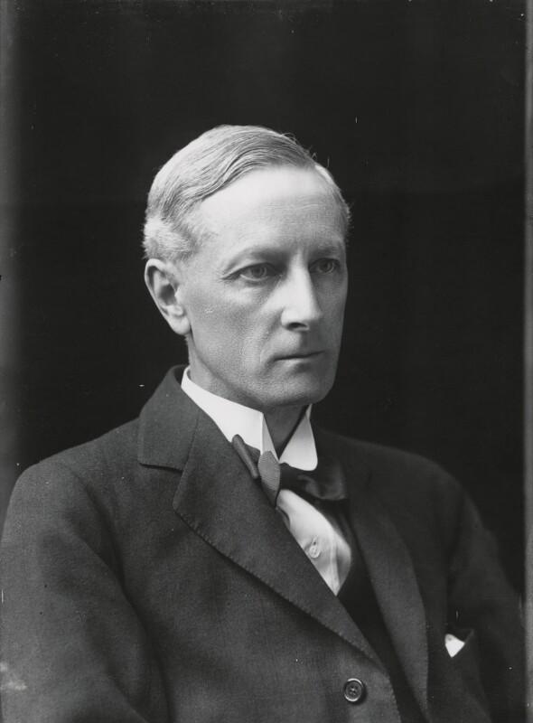 Henry Newbolt amazon