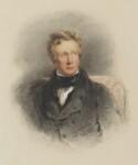 James Hogg, by Charles Fox, 1830 - NPG  - © National Portrait Gallery, London