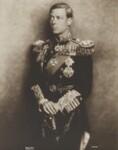 Prince Edward, Duke of Windsor (King Edward VIII), by Hugh Cecil (Hugh Cecil Saunders), 1936 - NPG  - © reserved; collection National Portrait Gallery, London