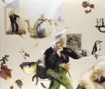 Maggi Hambling, by Maggi Hambling, 1977-1978 - NPG  - © National Portrait Gallery, London