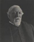 Robert Browning, by Eveleen Myers (née Tennant), 1889 - NPG  - © National Portrait Gallery, London