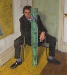 Paul Smith, by James Lloyd, 1998 - NPG  - © National Portrait Gallery, London
