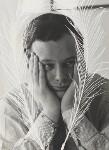 Brian Epstein, by Robert Whitaker, June 1964 - NPG  - Photograph Robert Whitaker