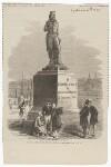 Edward Jenner, published by Illustrated London News, after  M.E. Paul, published 30 September 1865 (11 September 1865) - NPG  - © National Portrait Gallery, London