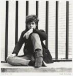 Marc Bolan, by David Wedgbury, 1965 - NPG  - © National Portrait Gallery, London