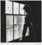 Al Stewart, by David Wedgbury, 1966 - NPG  - © National Portrait Gallery, London