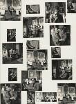 Duncan Grant, by Godfrey Argent, 7 June 1968 - NPG  - © National Portrait Gallery, London