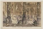 'Monarchical Devotion -