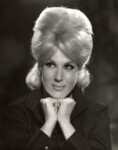 Dusty Springfield, by Vivienne, 1962-1963 - NPG  - © reserved; collection National Portrait Gallery, London