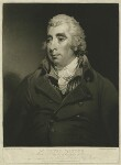 Peter Winter, by and published by William Say, after  William Owen, published 1 February 1805 - NPG  - © National Portrait Gallery, London