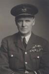 Sir Bertine Entwisle Sutton, by Walter Stoneman, January 1944 - NPG  - © National Portrait Gallery, London