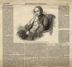 Sir Edwin Chadwick, after Unknown artist, published 1848 - NPG  - © National Portrait Gallery, London