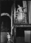 John Gielgud; Dame Peggy Ashcroft, by Howard Coster, 1935 - NPG  - © National Portrait Gallery, London
