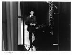 Sir Cliff Richard, by Michael Ward, 5 April 1968 - NPG  - © Michael Ward Archives / National Portrait Gallery, London