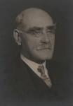 Rudyard Kipling, by Walter Stoneman, 9 November 1934 - NPG  - © National Portrait Gallery, London
