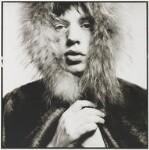 Mick Jagger, by David Bailey, December 1964 - NPG  - © David Bailey