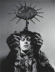 Donovan, by Lewis Morley, 1965 - NPG  - © Lewis Morley Archive / National Portrait Gallery, London