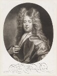 Thomas Murray, by and published by John Smith, after  Thomas Murray, 1696 - NPG  - © National Portrait Gallery, London