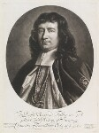 Gilbert Burnet, by John Smith, published by  Richard Tompson, published by  Edward Cooper, after  John Riley, 1690 (circa 1689-1691) - NPG  - © National Portrait Gallery, London