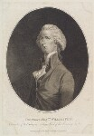 William Pitt, by James Gillray, published by  John Harris, published 9 April 1789 - NPG  - © National Portrait Gallery, London