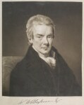 William Wilberforce, by William Say, after  Joseph Slater, published 18 April 1820 - NPG  - © National Portrait Gallery, London