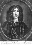 Titus Oates, published by Richard Tompson, after  Thomas Hawker, circa 1679 - NPG  - © National Portrait Gallery, London