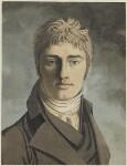 Edward Francisco Burney, by Edward Francisco Burney, circa 1785-1800 - NPG  - © National Portrait Gallery, London