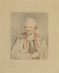Charles Burney, by Francesco Bartolozzi, after  Sir Joshua Reynolds, (1781) - NPG  - © National Portrait Gallery, London