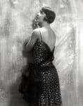 Jessie Matthews, by Bassano Ltd, 3 September 1928 - NPG  - © National Portrait Gallery, London