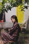 Peter Saville, by Wolfgang Tillmans, 2002 - NPG  - © Wolfgang Tillmans